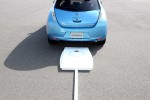 nissan-wireless-charging-2.jpg.492x0_q85_crop-smart