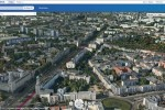 Nokia outs slick Maps 3D with nav and share capability