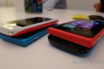 Microsoft admits Windows Phone NFC gaffe