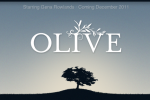 "Nokia N8 filmed feature film ""Olive"" hits theaters this month"