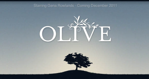 """Nokia N8 filmed feature film """"Olive"""" hits theaters this month"""