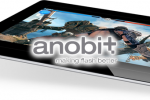 Apple picks up Anobit for Flash Memory