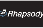 Rhapsody music service claims top paying customers spot in the USA