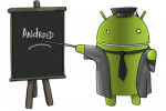 Google Android Training initiated to educate the masses