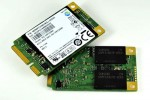 Samsung outs 256GB SSD ideal for ultrabooks