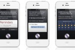 iPhone 4 Siri port made legally possible by Apple with iOS 5.0.1 update today