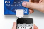 Square mobile payments hits 1 million merchants milestone