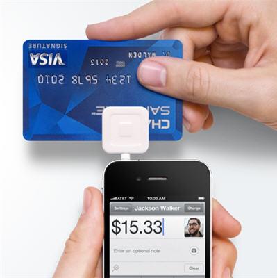 Square mobile payments hits 1 million merchants milestone