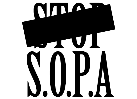 SOPA vote rescheduled for this week, attempts silent passage