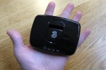 three_wifi_hub_zte_mf10_review_3