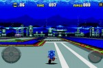 Sonic CD available for iOS tomorrow, Android and WP7 must wait [UPDATE: Android version live now!]