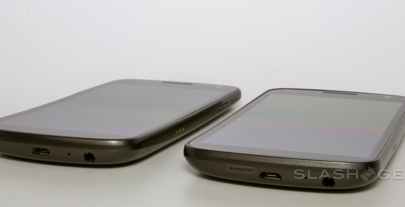 verizon-galaxy-nexus-01-SlashGear