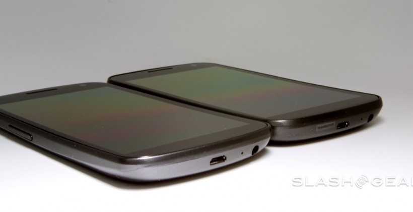 verizon-galaxy-nexus-02-SlashGear