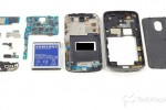 Verizon Galaxy Nexus gets teardown treatment