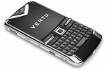Nokia looks to sell luxury Vertu mobile phone brand