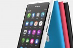 White Nokia N9 shipping now