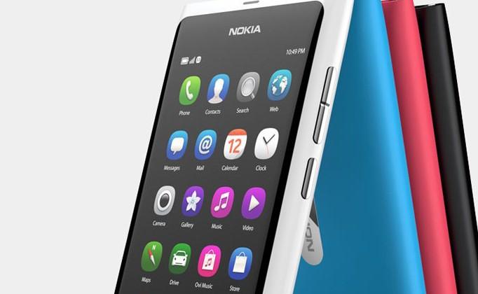 White Nokia N9 shipping now