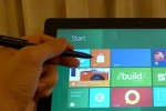 Microsoft Windows 8 App Store reveal imminent