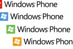 Windows Phone roadmap slips into the wild