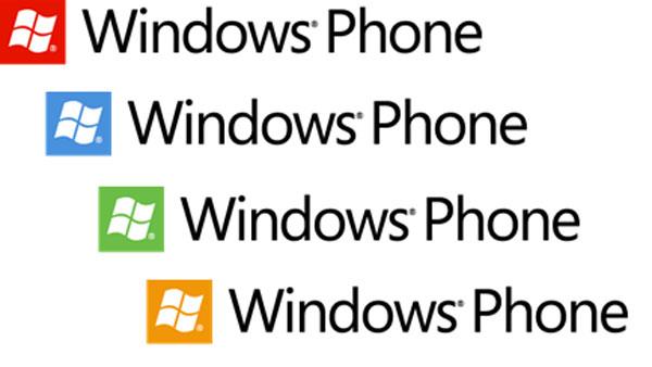 Windows Phone roadmap slips into the wild