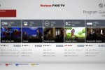 Xbox Live gets YouTube, Verizon FiOS TV and more