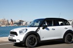 BMW Mini recall hits 235,000 vehicles