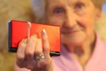 Nintendo DS is platform of choice for 100-year-old 'gaming granny'