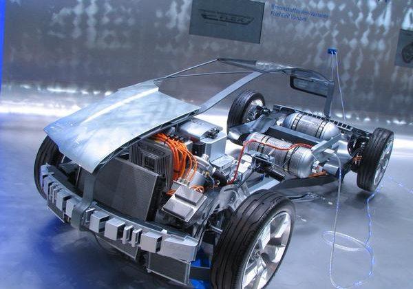 Feds remind Chevrolet Volt safety probe not complete