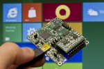 Microsoft details Windows 8 sensor support