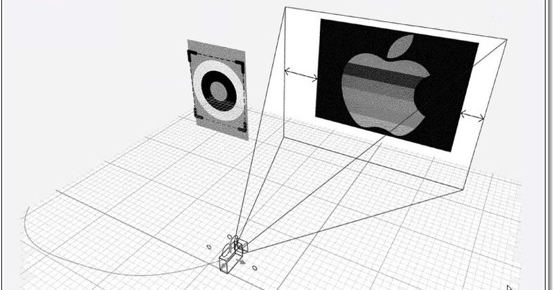 Apple patents everything from MagSafe to icons in latest grants