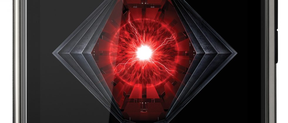 Verizon reveals purple DROID RAZR and DROID RAZR MAXX