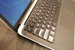 Dell-XPS-13-ultrabook-6-SlashGear