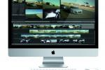 Final Cut Pro X upgraded: 64 angle Multicam, Thunderbolt, more