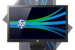 HP_Compaq_L2311c_Notebook_Docking_Monitor_5