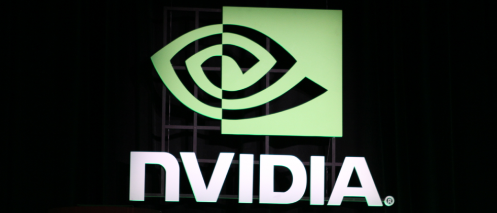 NVIDIA opposes SOPA publicly