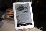 Insider Talk: JetBook Color eReader