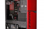 MAINGEAR SHIFT - AMD Radeon 7970