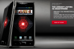 Motorola DROID RAZR MAXX coming Jan. 26th with 3,300 mAh battery in tow