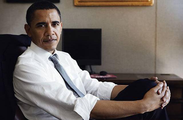 Obama post-State of Union Google+ hangout tonight