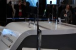 Samsung 55-inch Super OLED TV hands-on