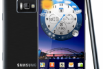 Samsung Galaxy S III with HD screen, quad-core processor, and ICS rumored for April