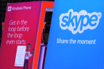 Skype for Windows Phone coming soon says Microsoft