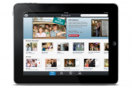 SimpleTV_IPAD_Featured