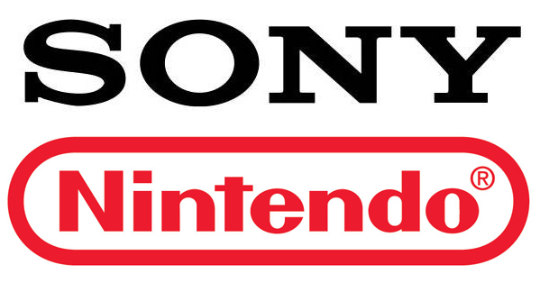 Sony and Nintendo drop SOPA support amid Anonymous threats