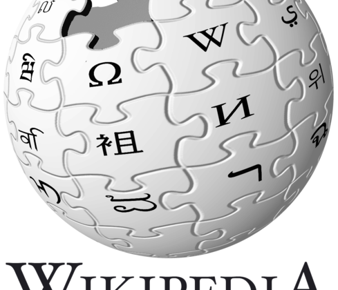 Wikipedia to be first Data Free mobile website on Earth