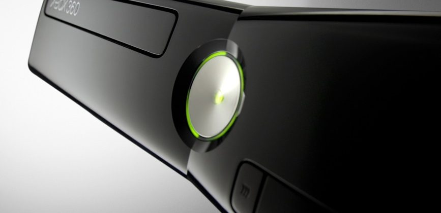 Why I'd Take An Xbox 360 Over An Apple TV Any Day