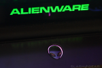 Alienware 2012 lineup tipped, M17X R4, M14X R2, and M18X R2