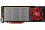 AMD Radeon HD 7970: world's first 28nm GPU