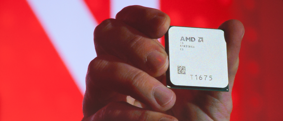 AMD Trinity ultrathins to undercut ultrabook by $200