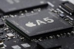 Samsung seeks $1bn for Apple A5/A6 production boost
